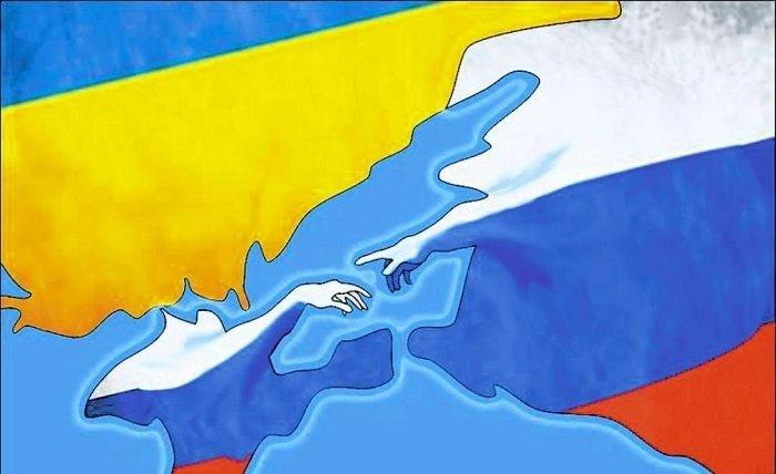День воссоединения Крыма с Россией отмечают 18 марта 2020 года
