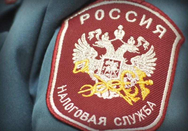 Какой сегодня праздник 18 марта 2020 года: важные события в России и мире
