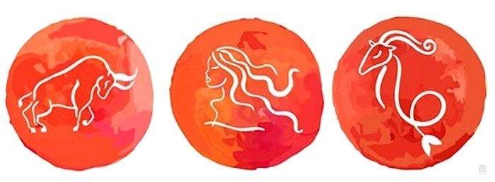 Гороскоп на 18 марта 2020 года расскажет людям всех знаков Зодиака о том, каким будет их день