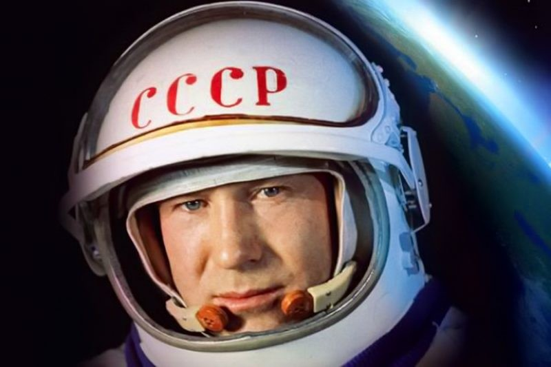 Каким днем для истории было 18 марта: хроника важных событий России и мира