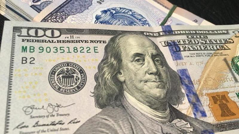 Что ждать дальше: доллар превысил в стоимости отметку в 80 рублей