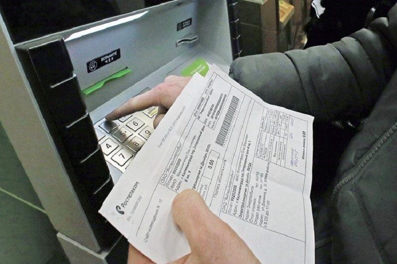 Обязательный платеж за коммунальные услуги: сколько и за что оплачивают в РФ и за ее пределами