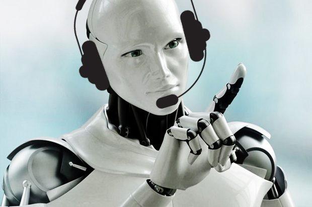 Система автообзвона ROBOVOICE доведет до совершенства работу любой компании