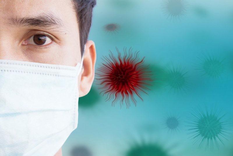 Последние новости о коронавирусе в России на 19 марта 2020 года