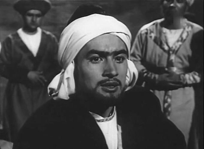 Исмагил Шангареев: Мир глазами мусульманина. Коронавирус как глобальный Вызов и адекватные Ответы шведской политической системы