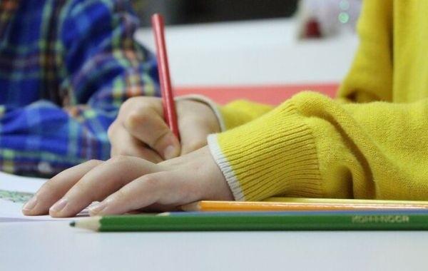 Стало известно, до какого числа продлили школьные каникулы в России