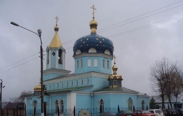 23 марта отмечается несколько православных праздников