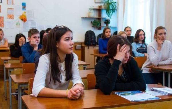Коронавирус изменил сроки весенних каникул у российских школьниклв