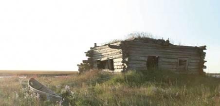 Индигирка - сердце якутской тундры и русские первооткрыватели