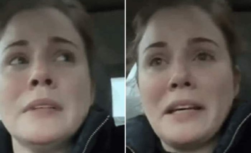 Медсестра из США поделилась подробностями того, что происходит в больницах