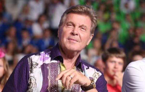 Лещенко осудили за нарушение карантина из-за коронавируса