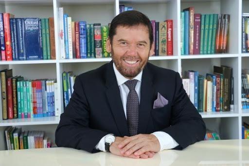 Исмагил Шангареев. Исторические корни государствообразующего народа РФ