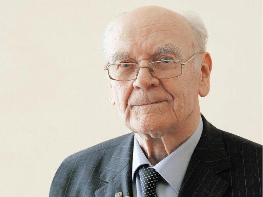 Судьба конструктора ударных ракетных комплексов - героя Г.А. Ефремова