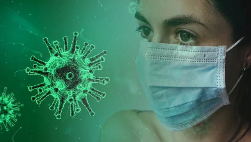 Врач из Китая заявил, что власти дают неправдивую статистику по коронавирусу