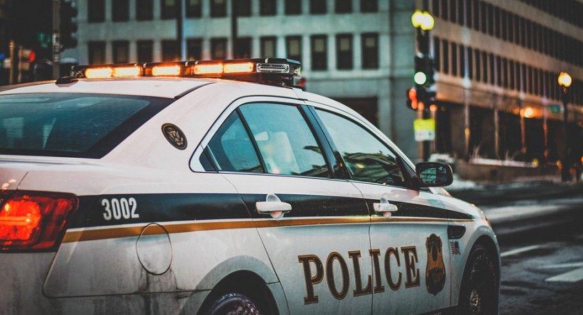 В Нью-Йорке мужчина выпрыгнул из окна 16-этажного дома: соседи связывают суицид с самоизоляцией