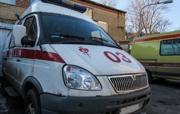 Названо количество больных коронавирусом в России