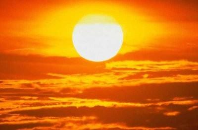 Ученые связали распространение вирусов с влиянием Солнца
