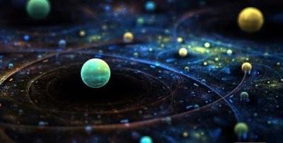 Астрологи назвали самый важный возраст для каждого знака Зодиака
