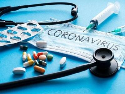 Люди, которые принимают стероиды для лечения, особенно уязвимы перед коронавирусом - врачи