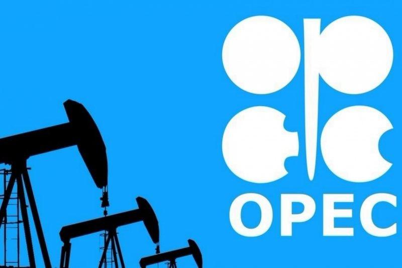 Страны ОПЕК подписали новое соглашение о добыче нефти