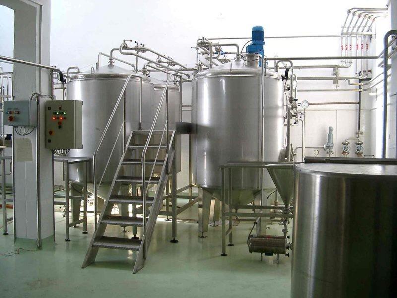Как и где изготавливают натуральный гранатовый сок: полезность его для здоровья