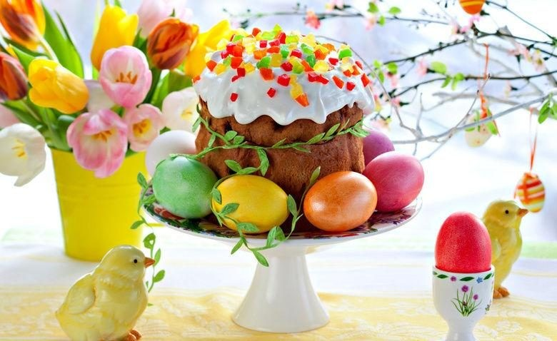 Великий Чистый четверг 16 апреля имеет свои особенности и традиции