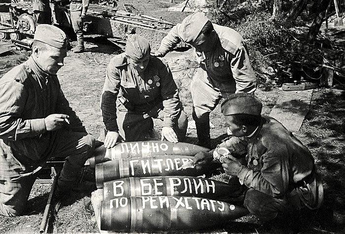 День 16 апреля в истории России, какие знаменательные события связаны с этой датой