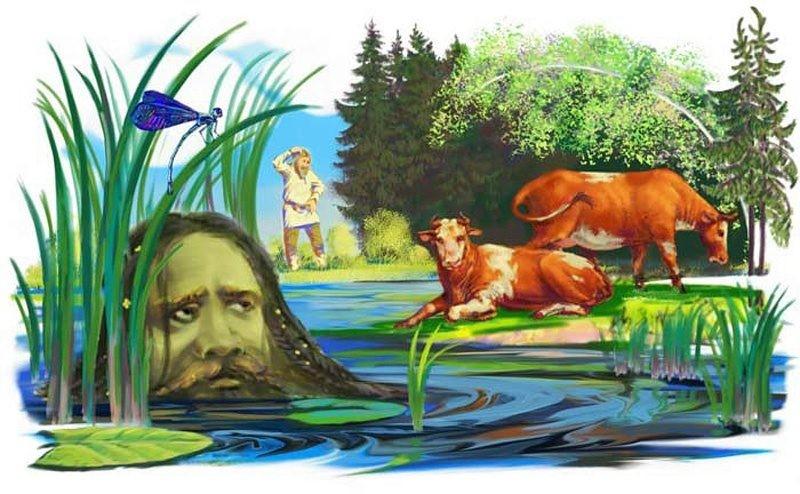 Приметы и традиции на Никитин день предупреждают об ошибочных решениях и возможных ссорах