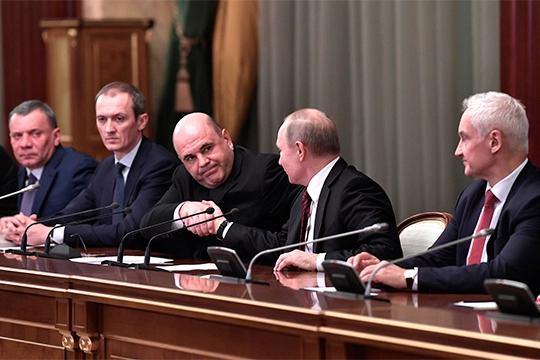 «Операция коронавирус-2019» – игра на свержение Путина, Трампа и Си Цзиньпина