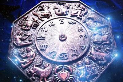 Астрологи рассказали, от чего должен отказаться каждый знак Зодиака, чтобы жить лучше