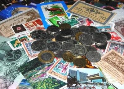 Ученые доказали, что банкноты опаснее для здоровья, чем монеты