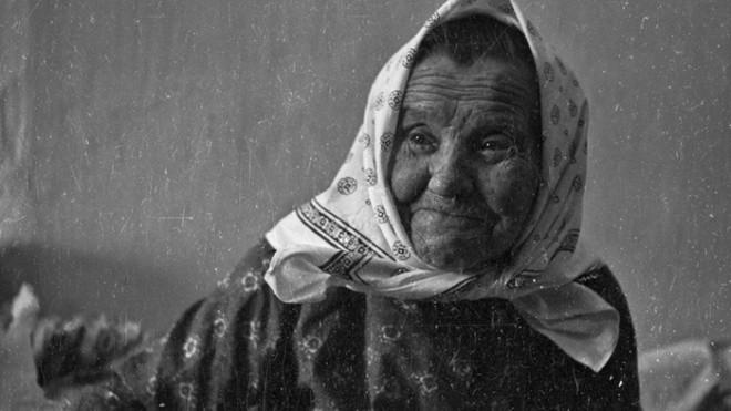Последнее поколение мастеров народных промыслов Русского Севера