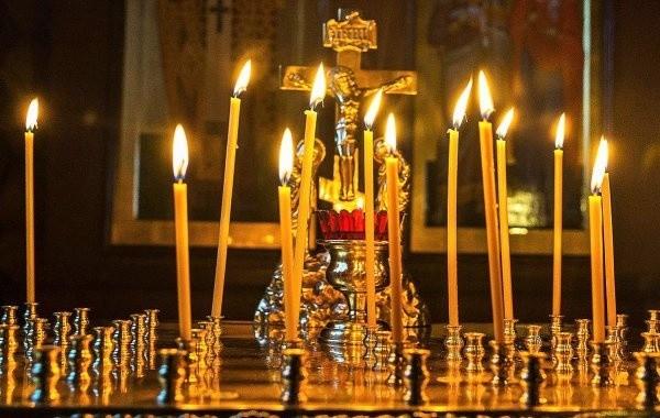 28 апреля отмечается несколько церковных праздников