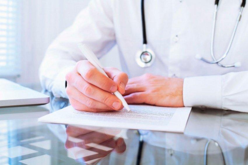 Открытое письмо ассоциации медиков России
