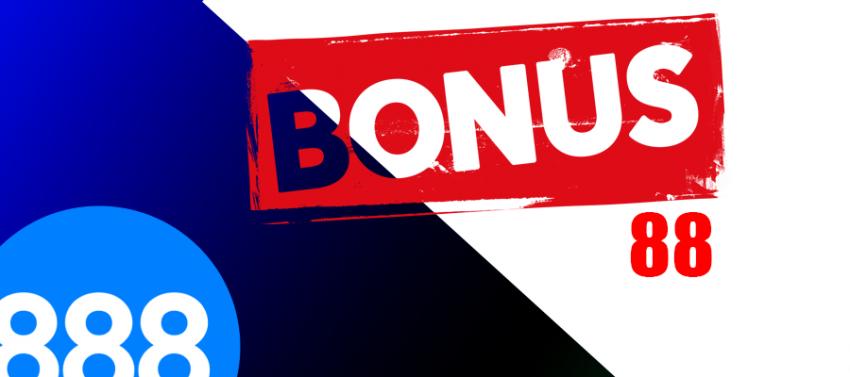 888Poker — надежный рум на реальные деньги