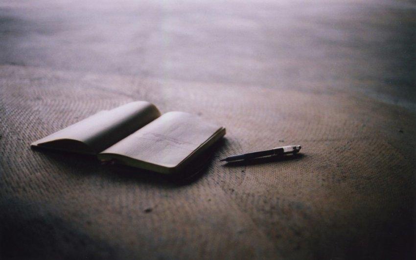 Дневник Василия: Хроники оздоровления и удивительная сила воли