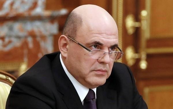 Состояние здоровья Михаила Мишустина изменилось