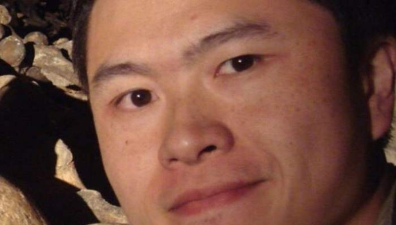 Убит китайский ученый, который практически сделал прорыв в лечении коронавируса