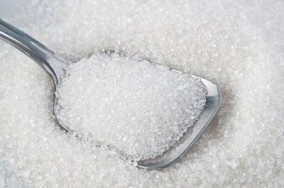 Названы пять способов исключить сахар из рациона