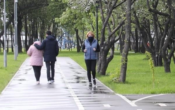 Ослабления по карантину в Алтайском крае не планируются