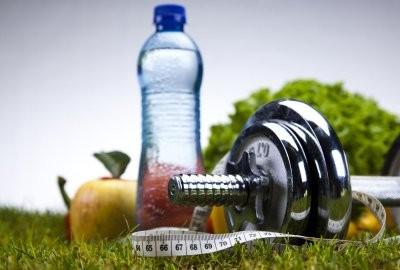 Врач рассказала, как с питьевого режима начать свой путь к правильному и здоровому питанию