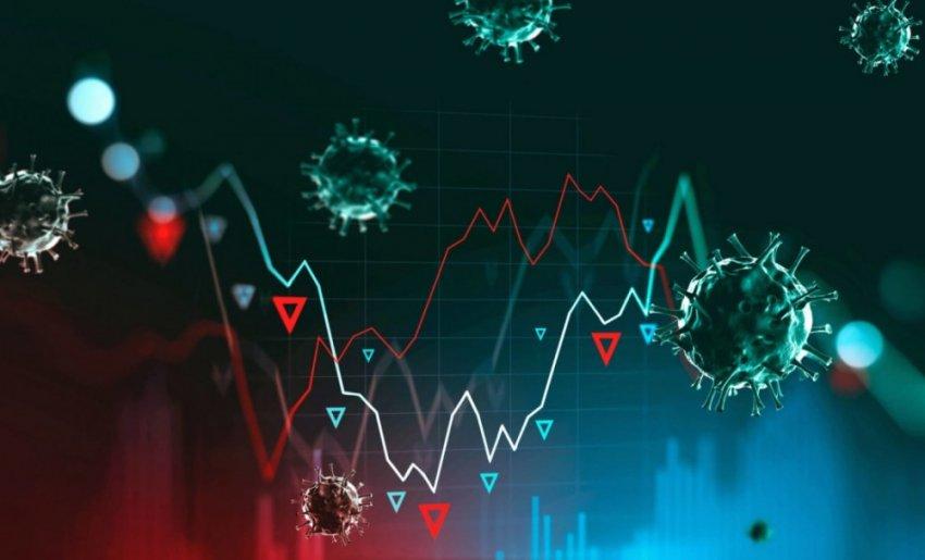 Последствия мировой экономики после окончания пандемии
