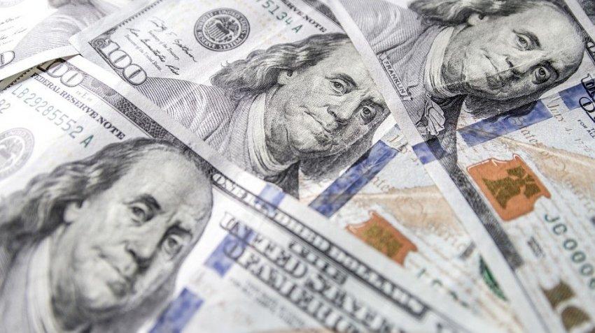 Самые богатые люди мира стали еще богаче во время пандемии
