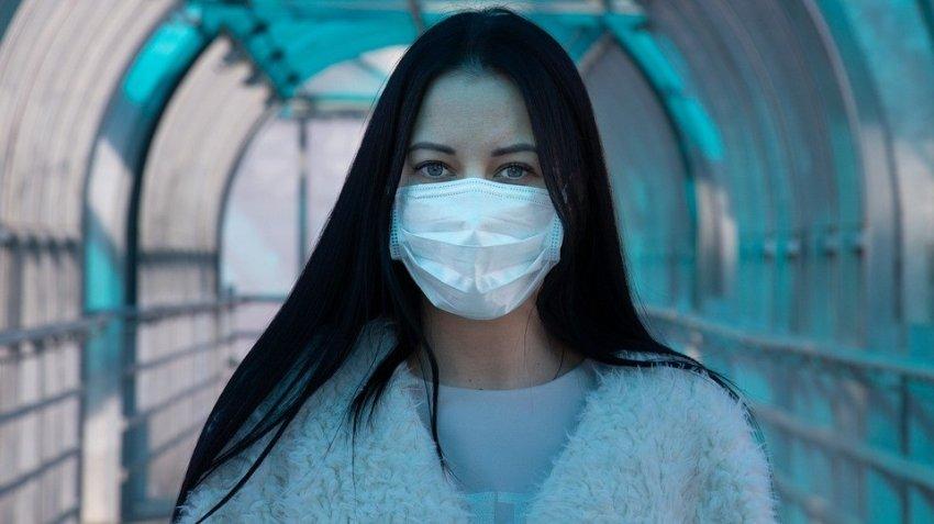 Ученые выяснили, когда человек с коронавирусом перестает быть заразным