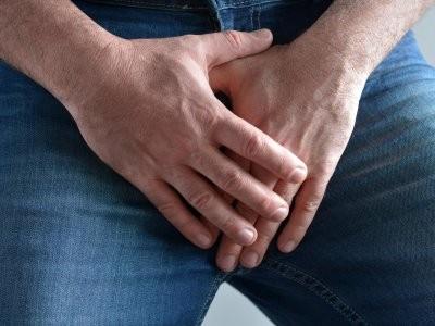 Врач рассказал об осложнении сахарного диабета у мужчин, которое приводит к нарушению сексуальной жизни