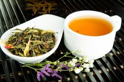 Врач составил календарь питания на лето по китайской традиционной медицине