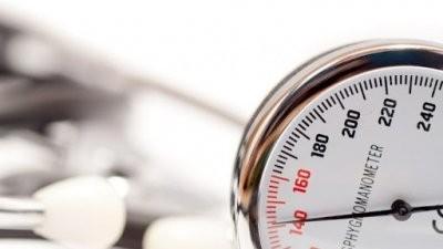 Названы три естественные продукты, которые снижают высокое давление