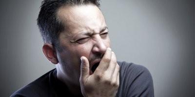 Эксперты рассказали, на какие заболевания может указывать чрезмерное зевание