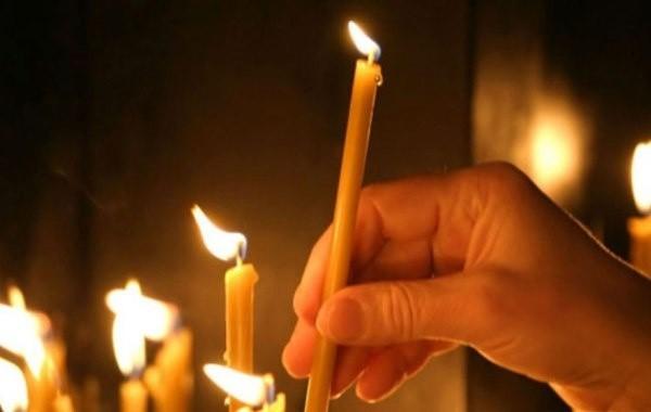 16 июня отмечается несколько церковных праздников