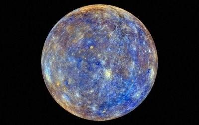 Астрологи рассказали, как знаки зодиака перенесут месяц под влиянием ретроградного Меркурия